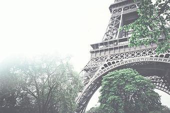Vacaciones en Europa con Aravia