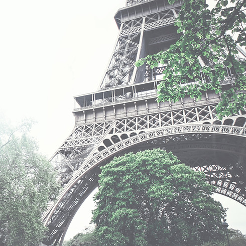 Be a French Artist- Kathy Dunn Art Grades 3-7