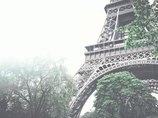 O životě ve Francii aneb co Vás pobaví