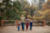 Roberts Family-3100.jpg