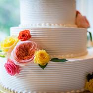 Wedding Cake   Wedgewood Carmel   Carmel, CA