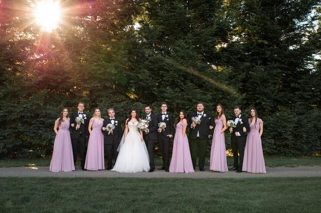 Civelli Wedding-5375.jpg