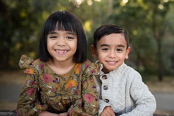 Flores Family-3413.jpg