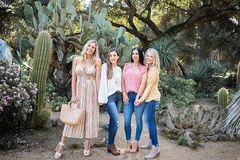 CLB Cactus Garden-7396.jpg