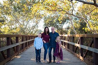 Little Family-5706.jpg
