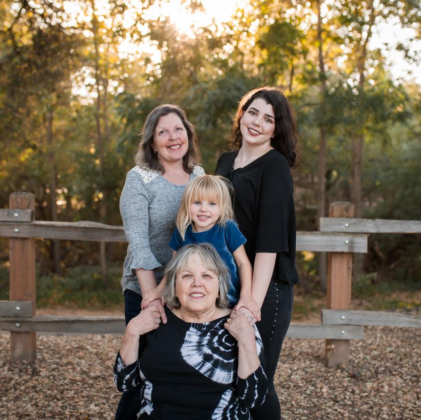 Corrie & Family-3625