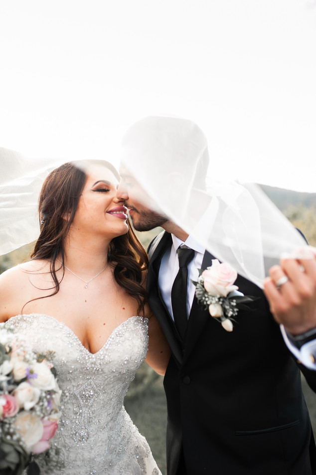 Civelli Wedding-5461.jpg