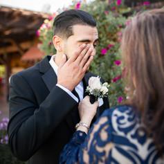 Civelli Wedding-5051.jpg