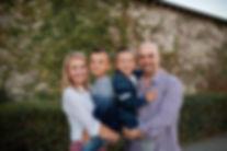 Perona Family-7283.jpg