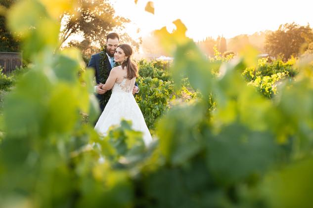 Theo & Francesca -8340.jpg