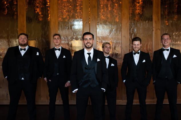 Civelli Wedding-4864 copy.jpg