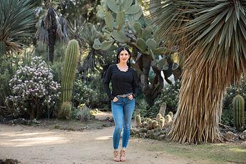 CLB Cactus Garden-9570.jpg