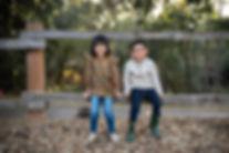 Flores Family-3432.jpg