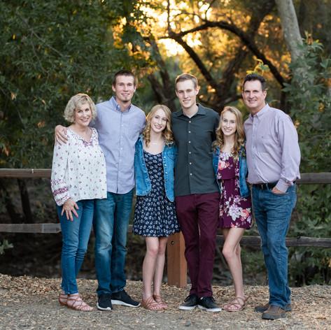 Sperry Family-2146.jpg