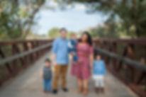 Flores Family 2017-5934.jpg