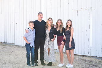 Pullen Family-9075.jpg