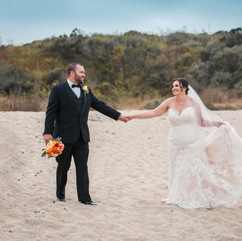 Juull Wedding 9804.jpg