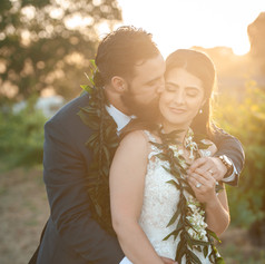 Gilroy Wedding Photographer | Hecker Pass Winery Wedding | Gilroy, CA