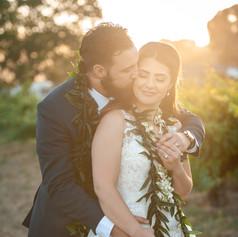 Gilroy Wedding Photographer | Hecker Pass Winery Wedding | Gilroy, CA