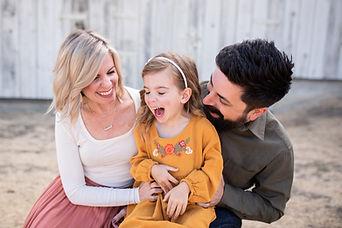 Hosmann Family-4016.jpg