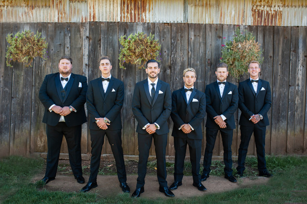 Civelli Wedding-4881.jpg