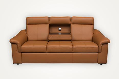 kanapeoldalkicsi.jpg