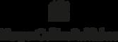 Logo_HarperCollins.png