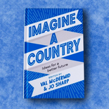 Gallery_ImagineACountry.png
