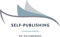 PBP_Logo_Sub_SelfPub.jpg