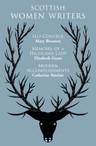 eclassics_covers-1.jpg