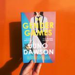 Gallery_TheGenderGames.jpg