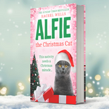 Gallery_AlfieChristmasCat.png