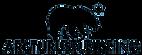 Logo_Arcturus.png