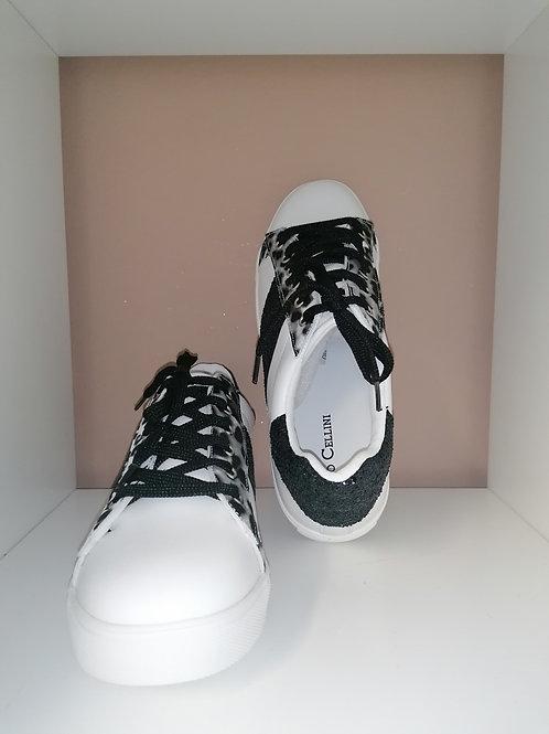 """Sneakers """"Gio Cellini"""""""