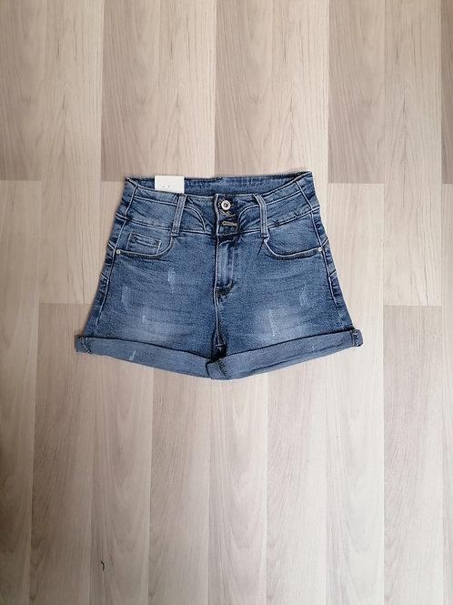 Pantaloncino