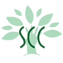 scc logo Transparent (1).png
