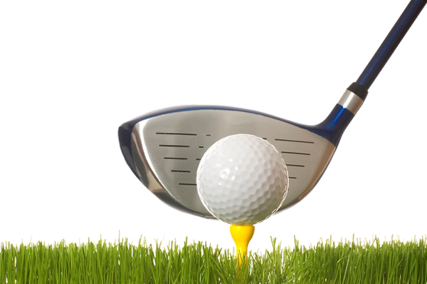 Golf-Ball-PNG-Photos-1024x680_edited.png