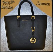 Michael Kors Handbag.JPG