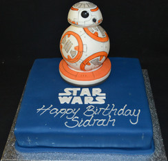 Square with Star Wars BB8.JPG