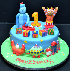 Iggle Piggle and Chums OH Rd.JPG