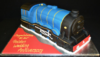 Steam Train Blue.JPG