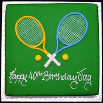 Tennis Racquet SQ.JPG