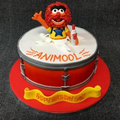 Animool Drum.JPG