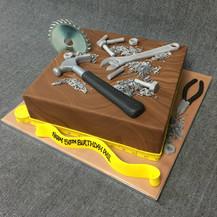 tools sq.JPG