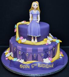 Rapunzel Purple Stripes OH DUO.JPG