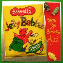 Jelly Babies.JPG