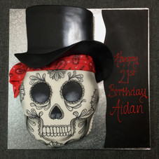 skull in top hat.JPG