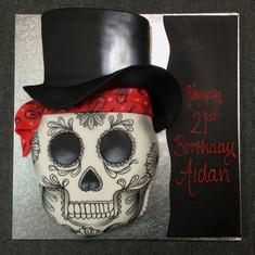 skull in top hat.JPG