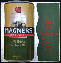 MAGNERS CAN 2.JPG