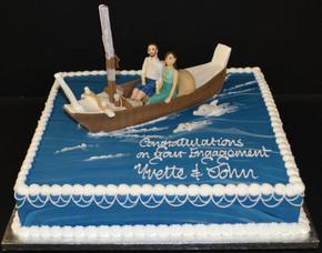 Couple in Boat sq.JPG
